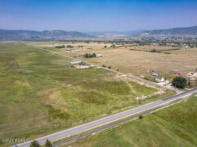 23 Rob Young Lane, Kamas, Utah 84036, ,Land,For Sale,Rob Young,12103167