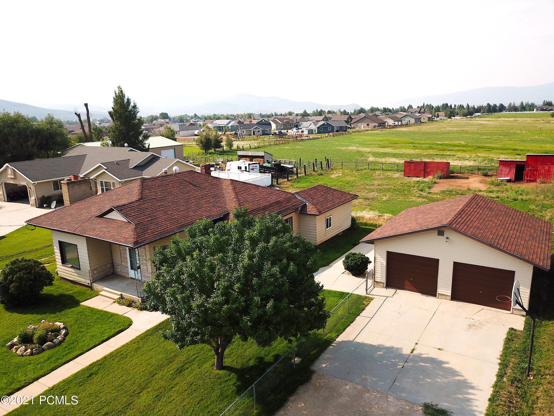 220 2200, Francis, Utah 84036, 3 Bedrooms Bedrooms, ,1 BathroomBathrooms,Single Family,For Sale,2200,12103220
