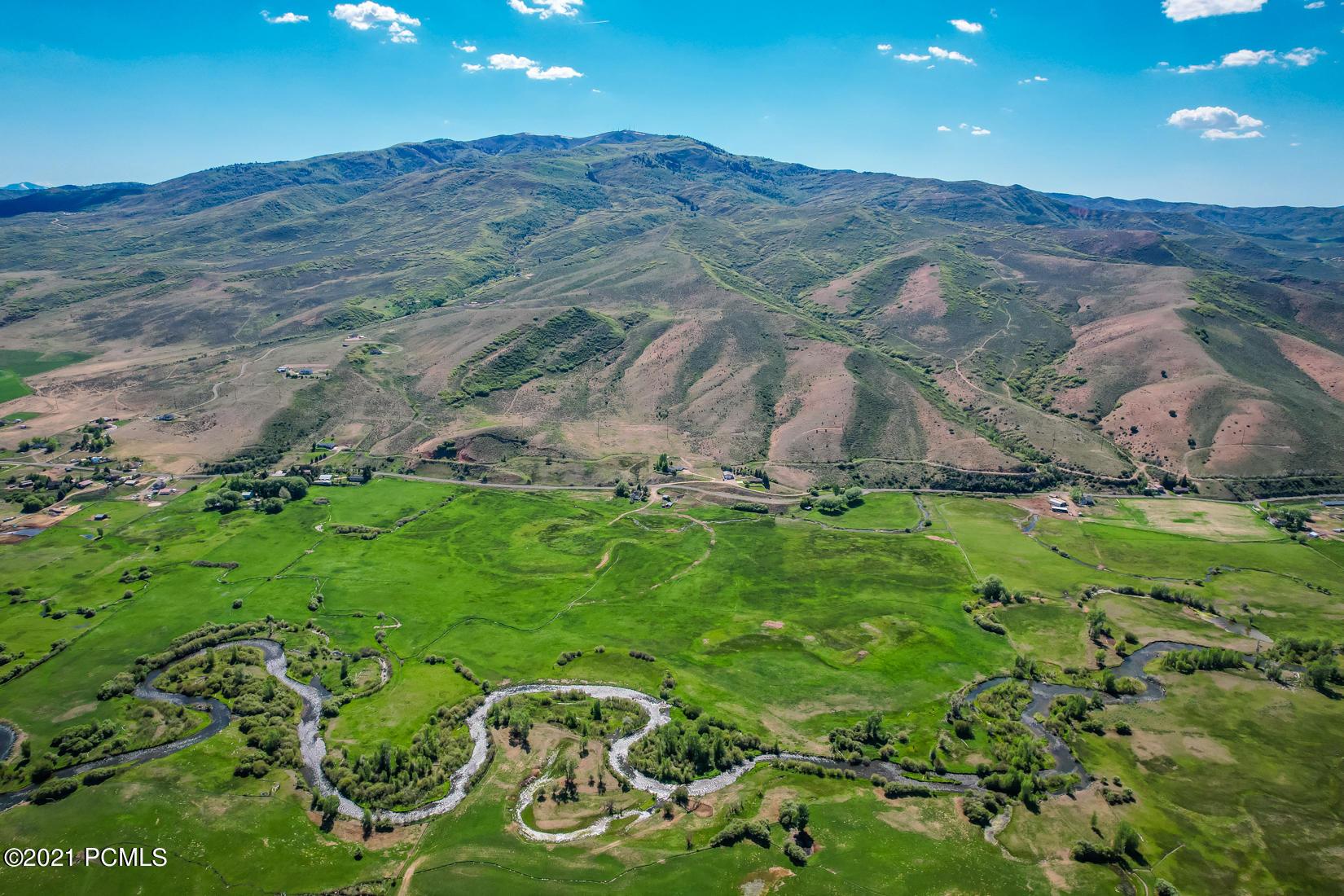 1264 West Hoytsville Road, Hoytsville, Utah 84017, ,Land,For Sale,West Hoytsville,12103259