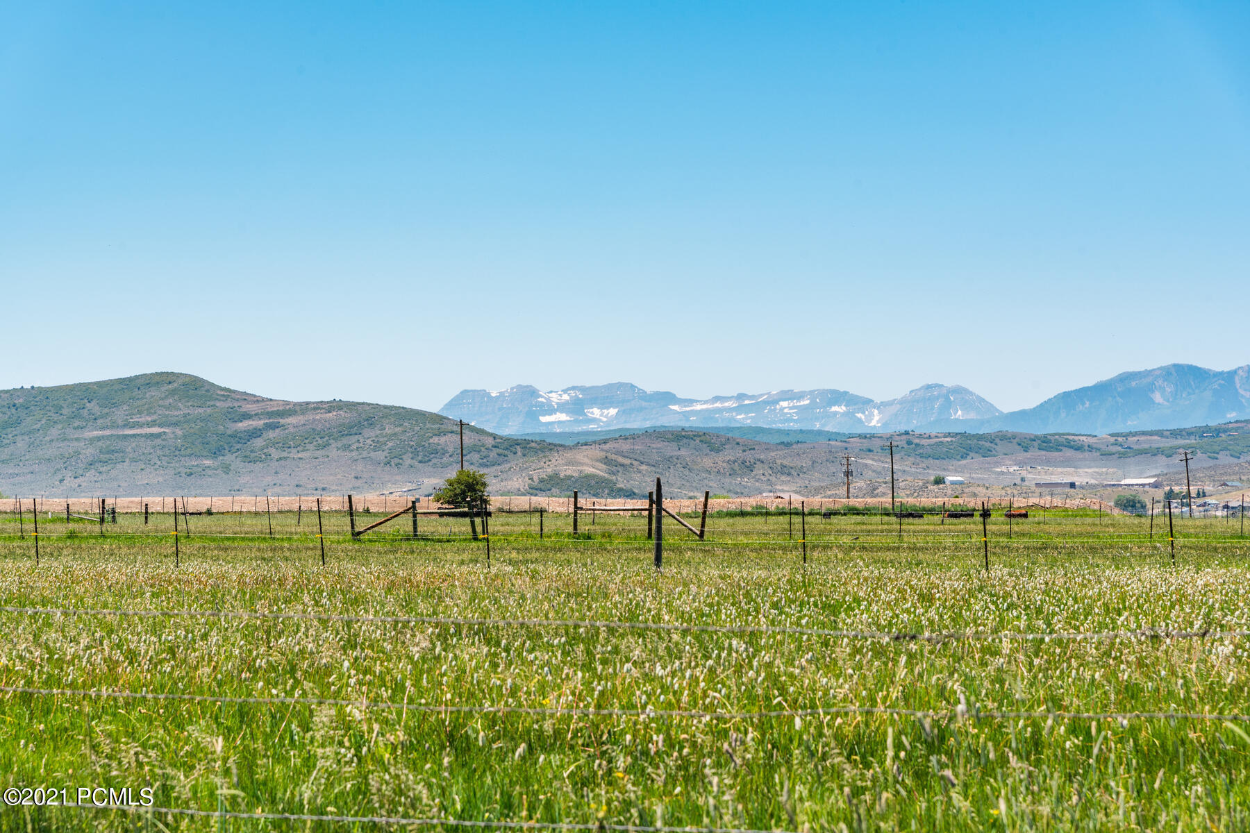 512 Simpson Lane, Kamas, Utah 84036, ,Land,For Sale,Simpson,12103354