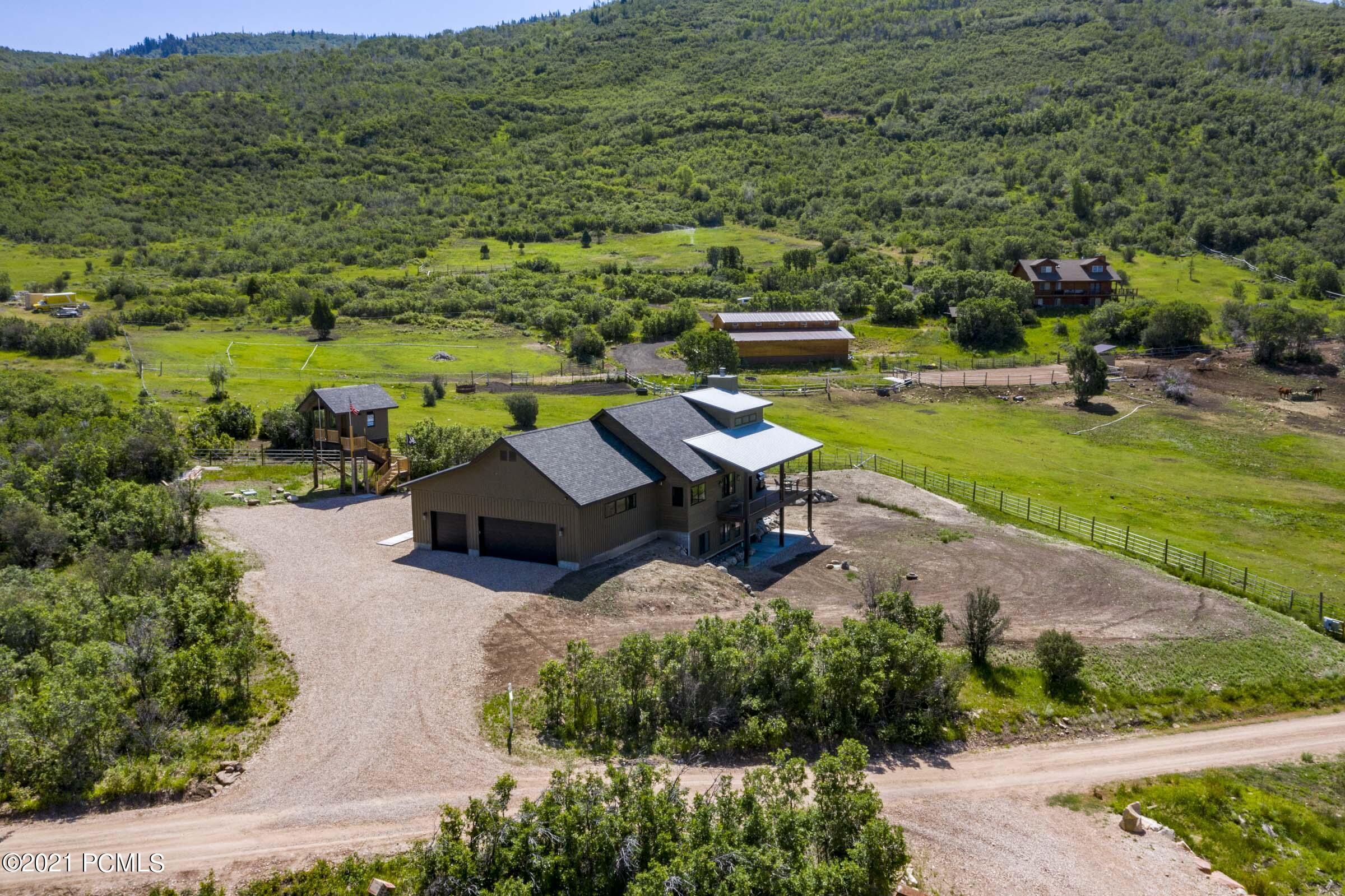1880 Angels Landing, Kamas, Utah 84036, 5 Bedrooms Bedrooms, ,4 BathroomsBathrooms,Single Family,For Sale,Angels Landing,12103364