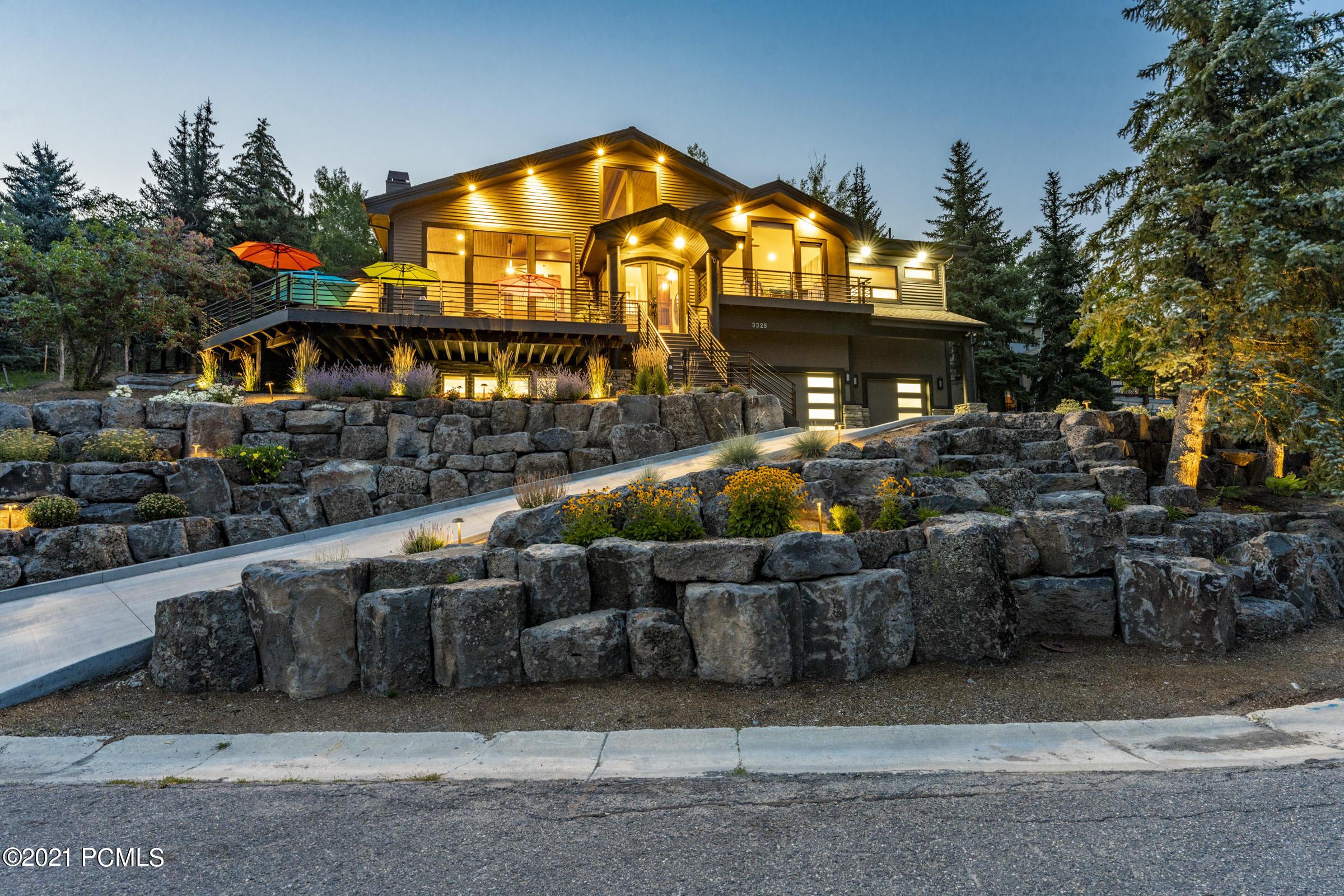 Image for 3325  Mountain Lane