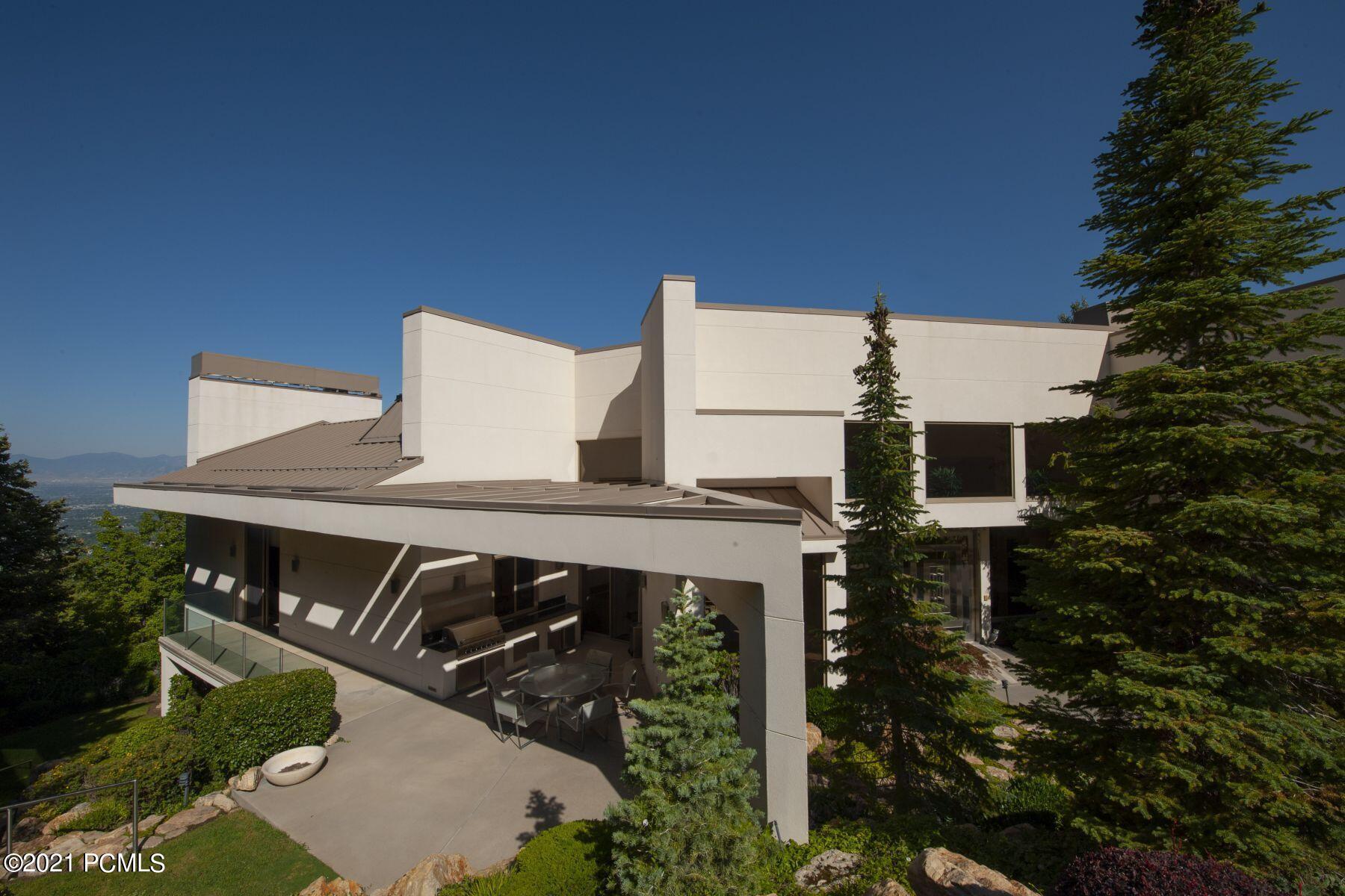 4544 Abinadi Road, Salt Lake City, Utah 84124, 4 Bedrooms Bedrooms, ,4 BathroomsBathrooms,Single Family,For Sale,Abinadi,12103382