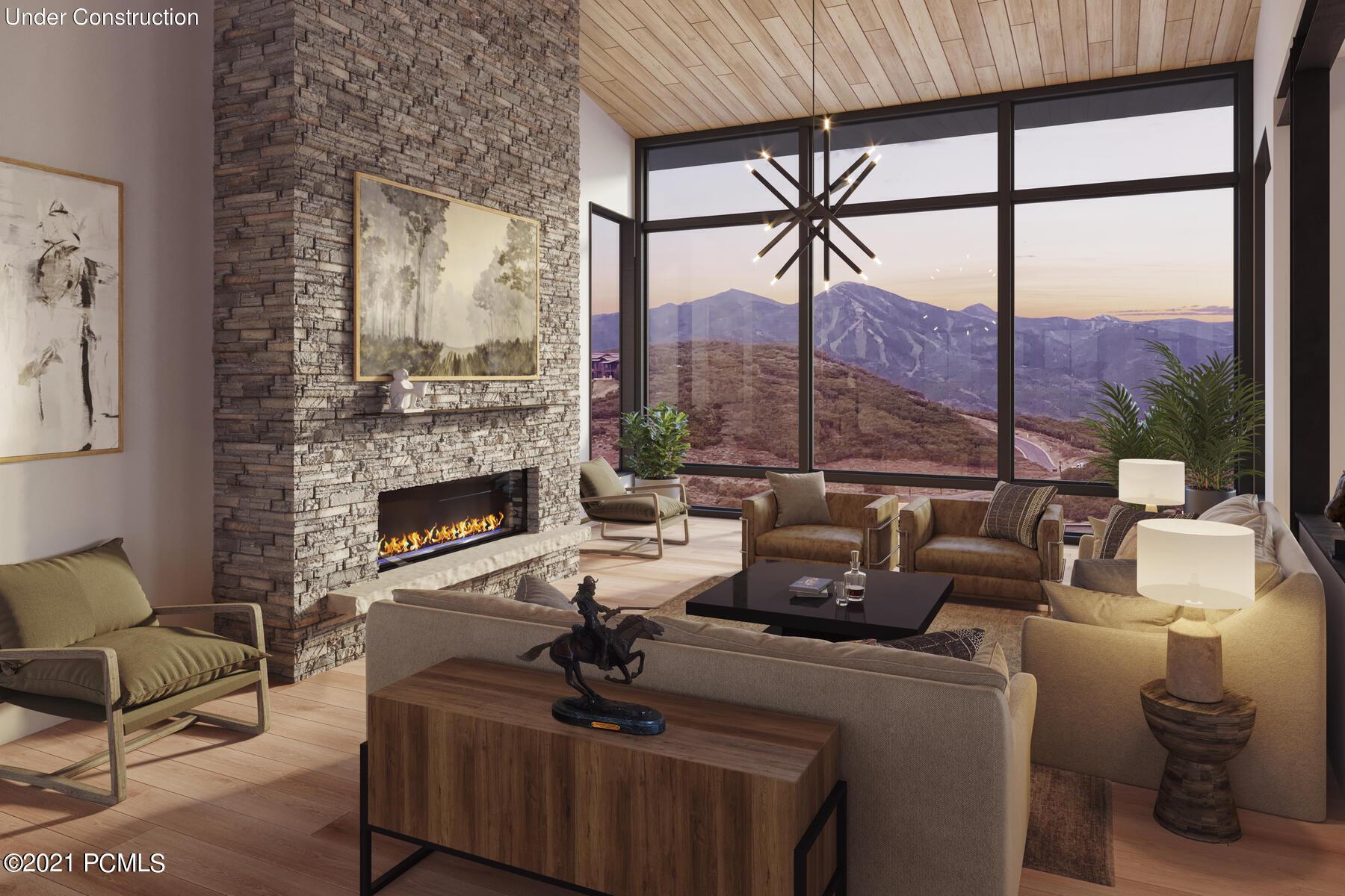 2645 Shadow Ridge Circle, Heber City, Utah 84032, 5 Bedrooms Bedrooms, ,7 BathroomsBathrooms,Single Family,For Sale,Shadow Ridge,12103412