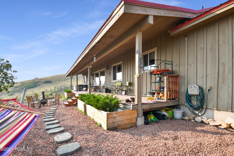 303 Sage Lane, Wanship, Utah 84017, 3 Bedrooms Bedrooms, ,2 BathroomsBathrooms,Single Family,For Sale,Sage,12103253