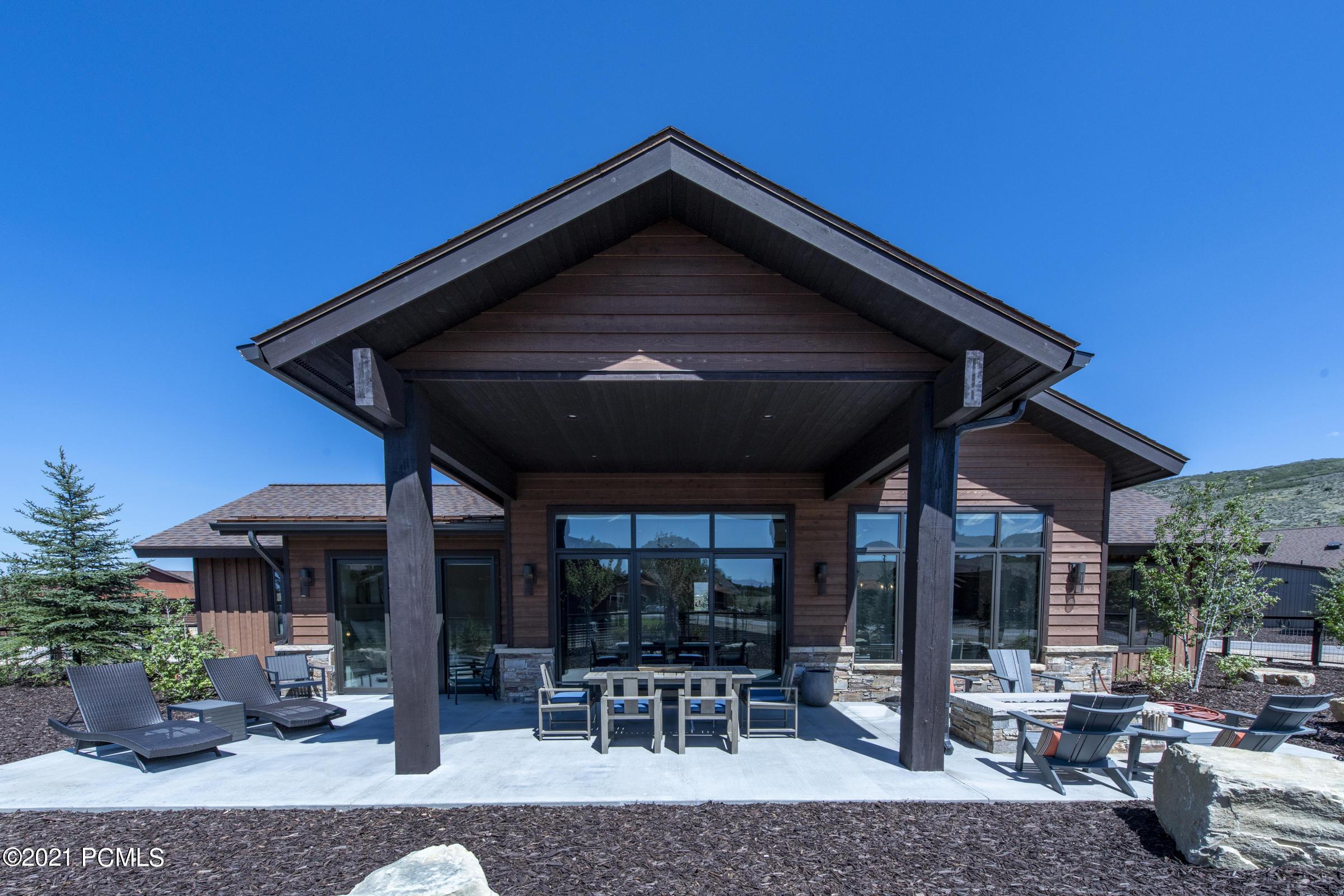 372 Thorn Creek Drive, Kamas, Utah 84036, 3 Bedrooms Bedrooms, ,3 BathroomsBathrooms,Single Family,For Sale,Thorn Creek,12103491