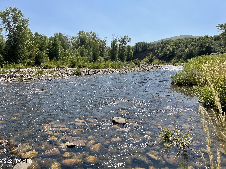 4079 Riverview Dr Drive, Woodland, Utah 84036, ,Land,For Sale,Riverview Dr,12103606