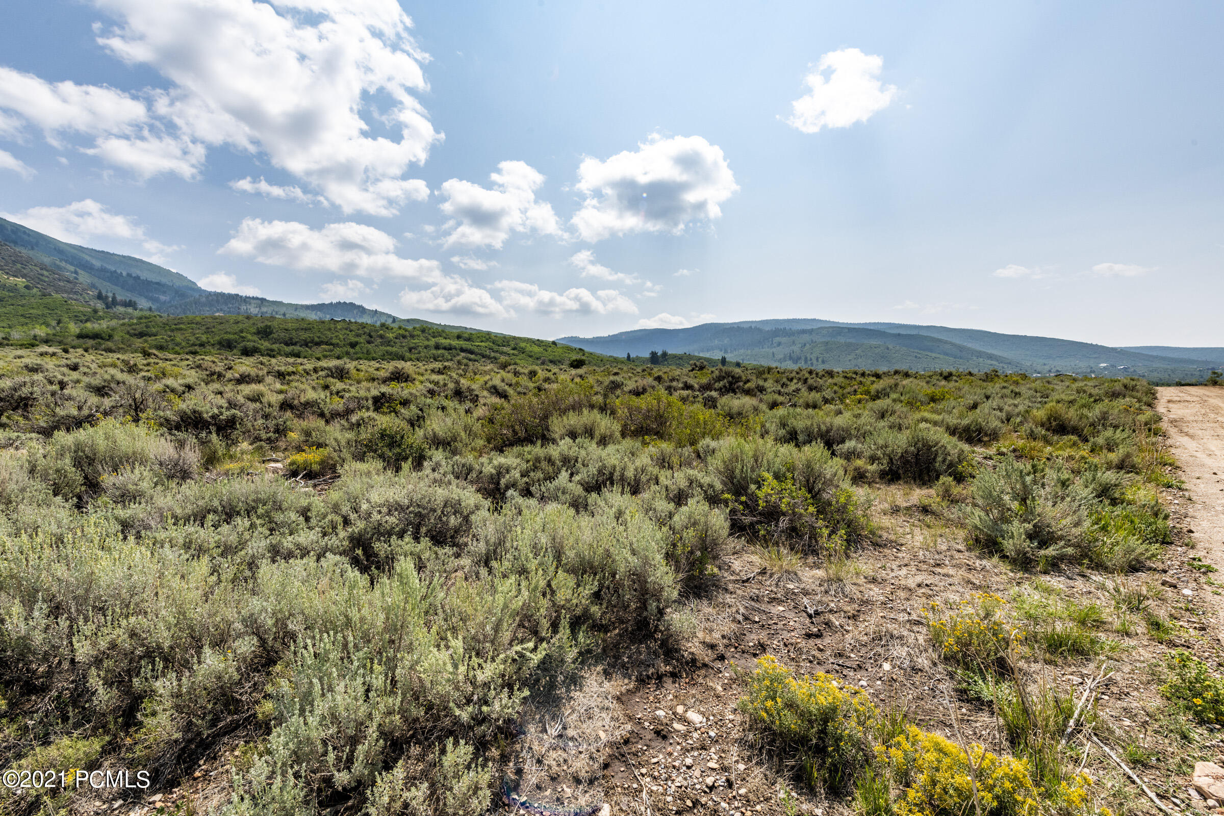 3278 Rocky Road, Kamas, Utah 84036, ,Land,For Sale,Rocky,12103525