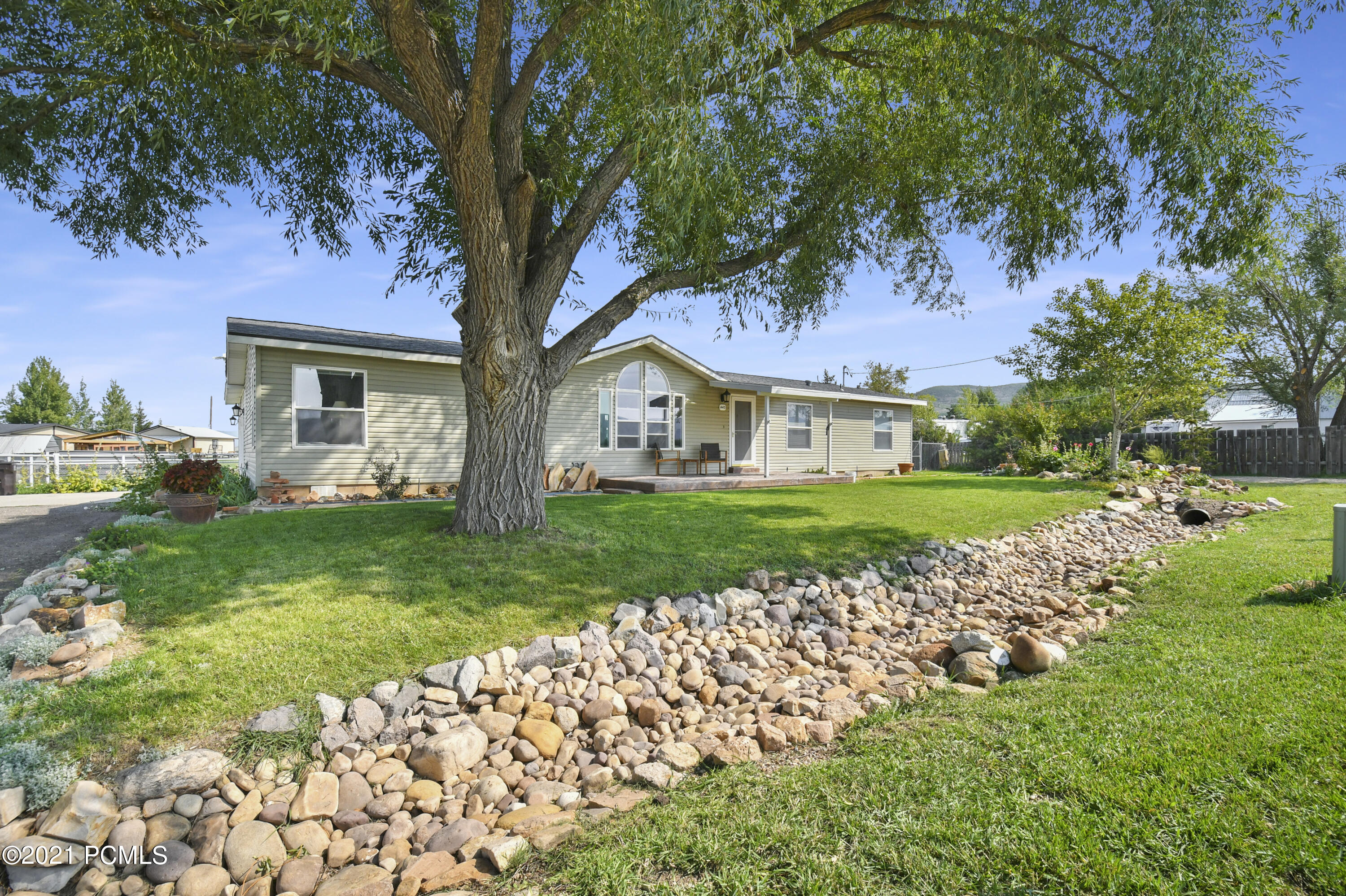 443 East State Rd. 35, Francis, Utah 84036, 3 Bedrooms Bedrooms, ,2 BathroomsBathrooms,Single Family,For Sale,State Rd. 35,12103521