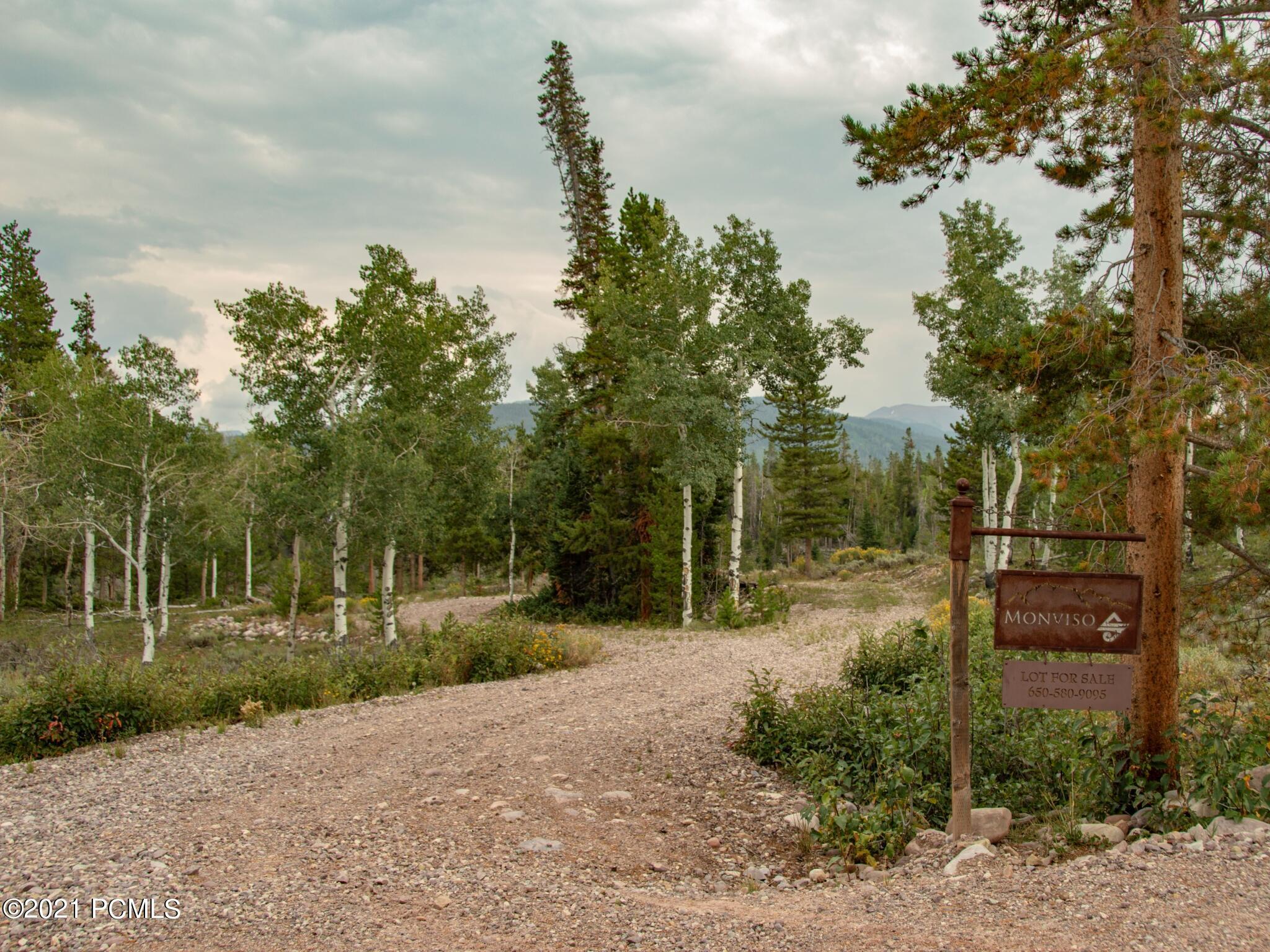 1743 Hayden Fork, Kamas, Utah 84036, ,Land,For Sale,Hayden,12103528