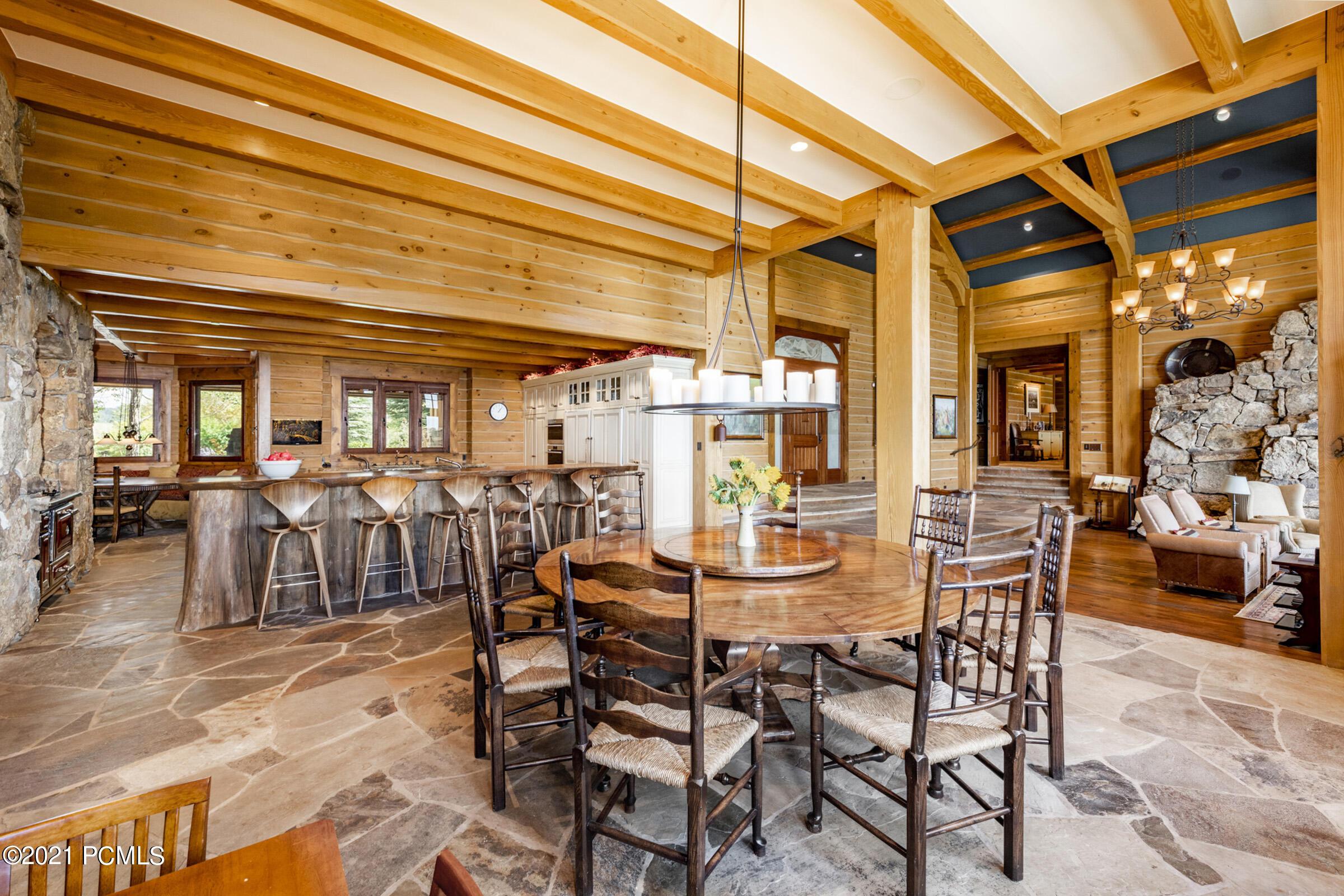 8793 Aspen Ridge Road, Kamas, Utah 84036, 8 Bedrooms Bedrooms, ,12 BathroomsBathrooms,Single Family,For Sale,Aspen Ridge,12103678