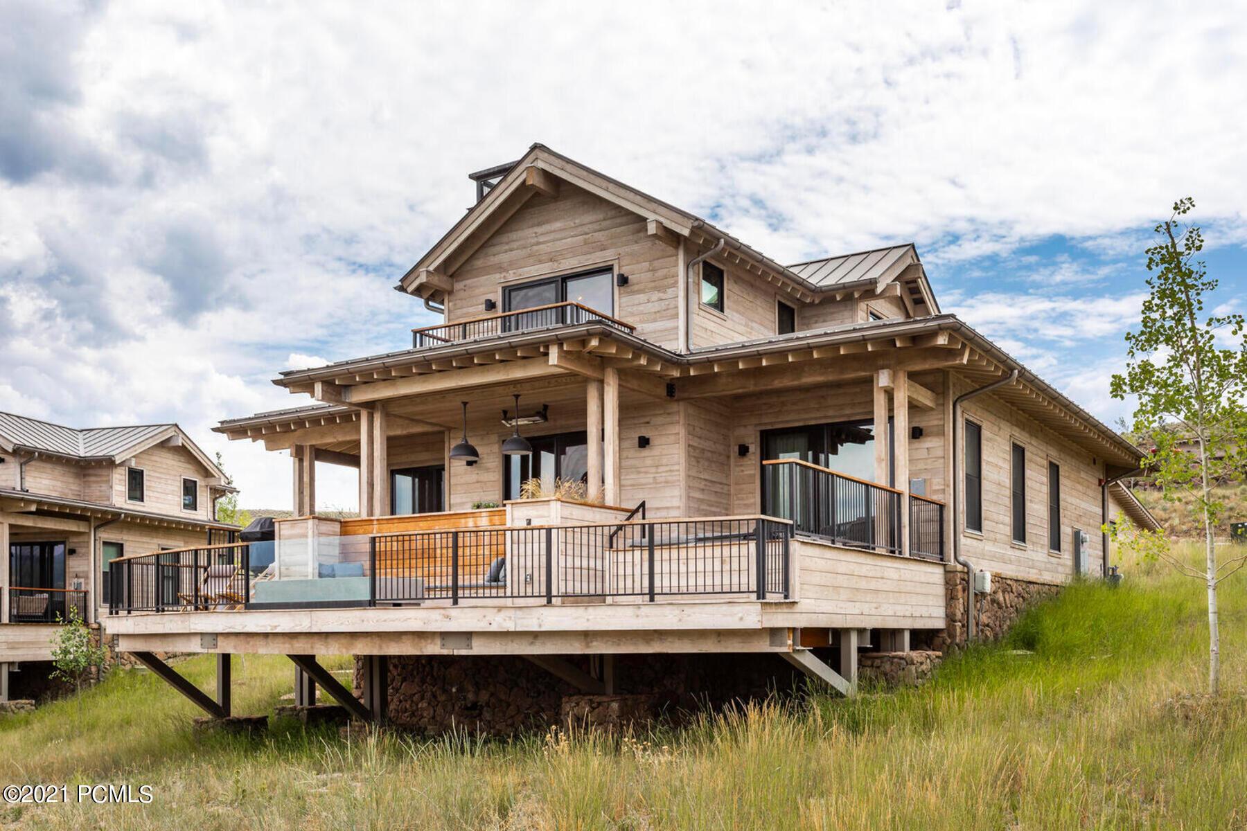 7465 Stardust Ct #313e, 2.21, Heber City, Utah 84032, 3 Bedrooms Bedrooms, ,3 BathroomsBathrooms,Fractional Interest,For Sale,Stardust Ct #313e, 2.21,12103682