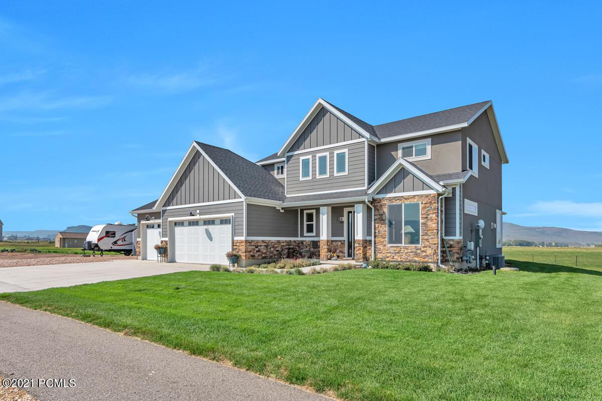 1064 Village Drive, Francis, Utah 84036, 3 Bedrooms Bedrooms, ,3 BathroomsBathrooms,Single Family,For Sale,Village,12103691