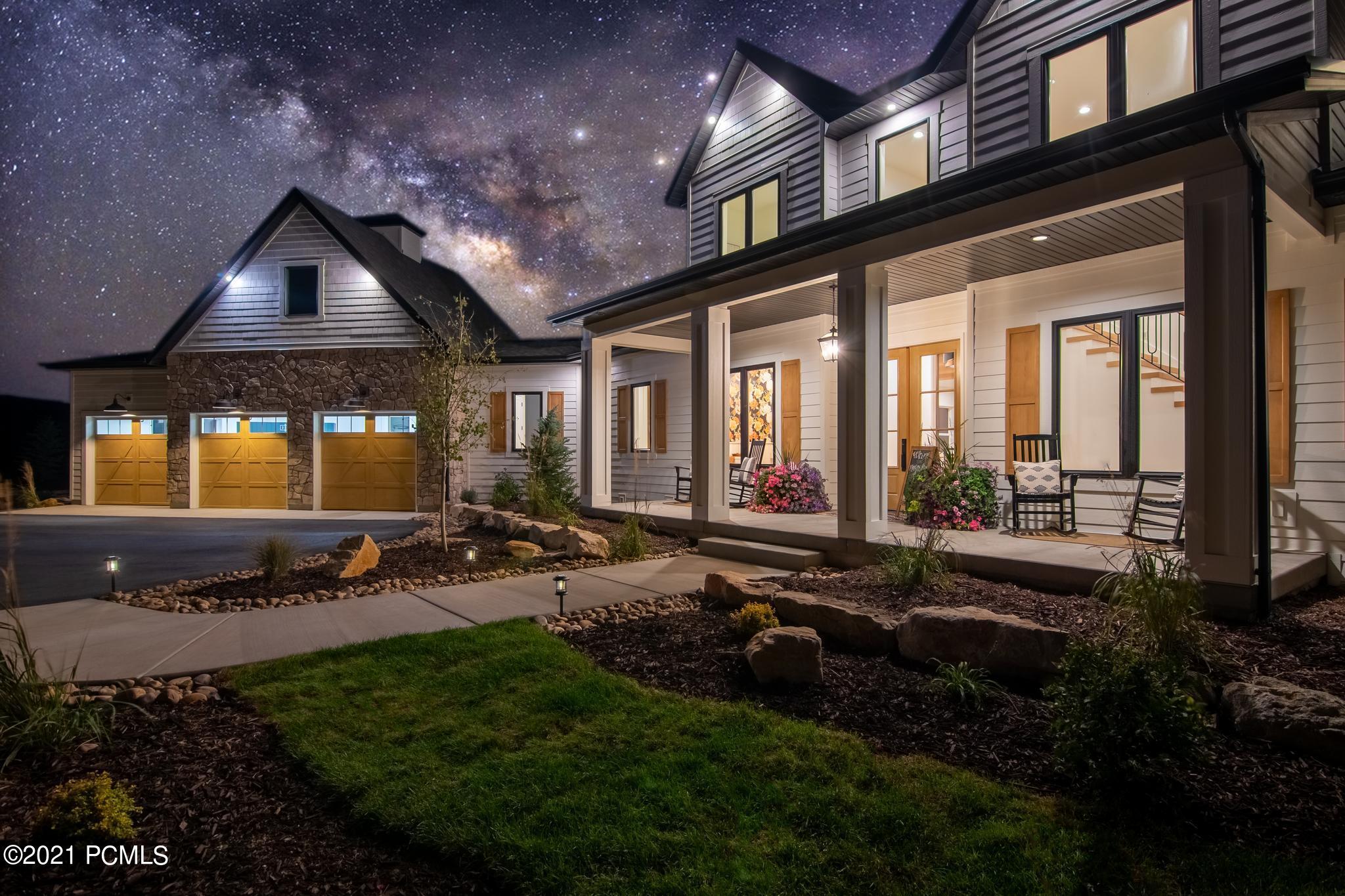 1677 Lambert Lane, Kamas, Utah 84036, 6 Bedrooms Bedrooms, ,5 BathroomsBathrooms,Single Family,For Sale,Lambert,12103602