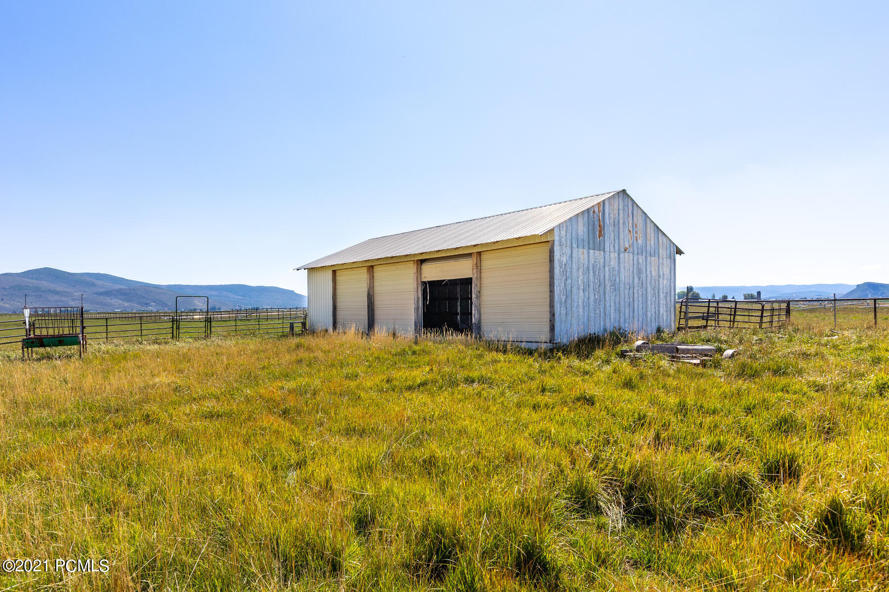 553 200 South, Kamas, Utah 84036, ,Land,For Sale,200,12103792
