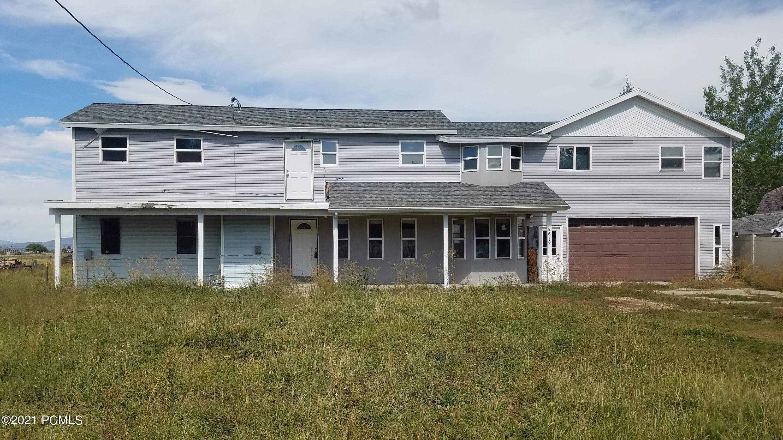 2610 1000 E, Francis, Utah 84036, 3 Bedrooms Bedrooms, ,2 BathroomsBathrooms,Single Family,For Sale,1000 E,12103813