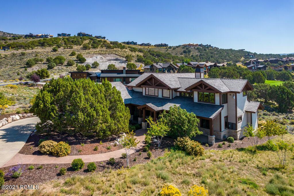 990 Chimney Rock Road, Heber City, Utah 84032, 4 Bedrooms Bedrooms, ,5 BathroomsBathrooms,Single Family,For Sale,Chimney Rock,12103748