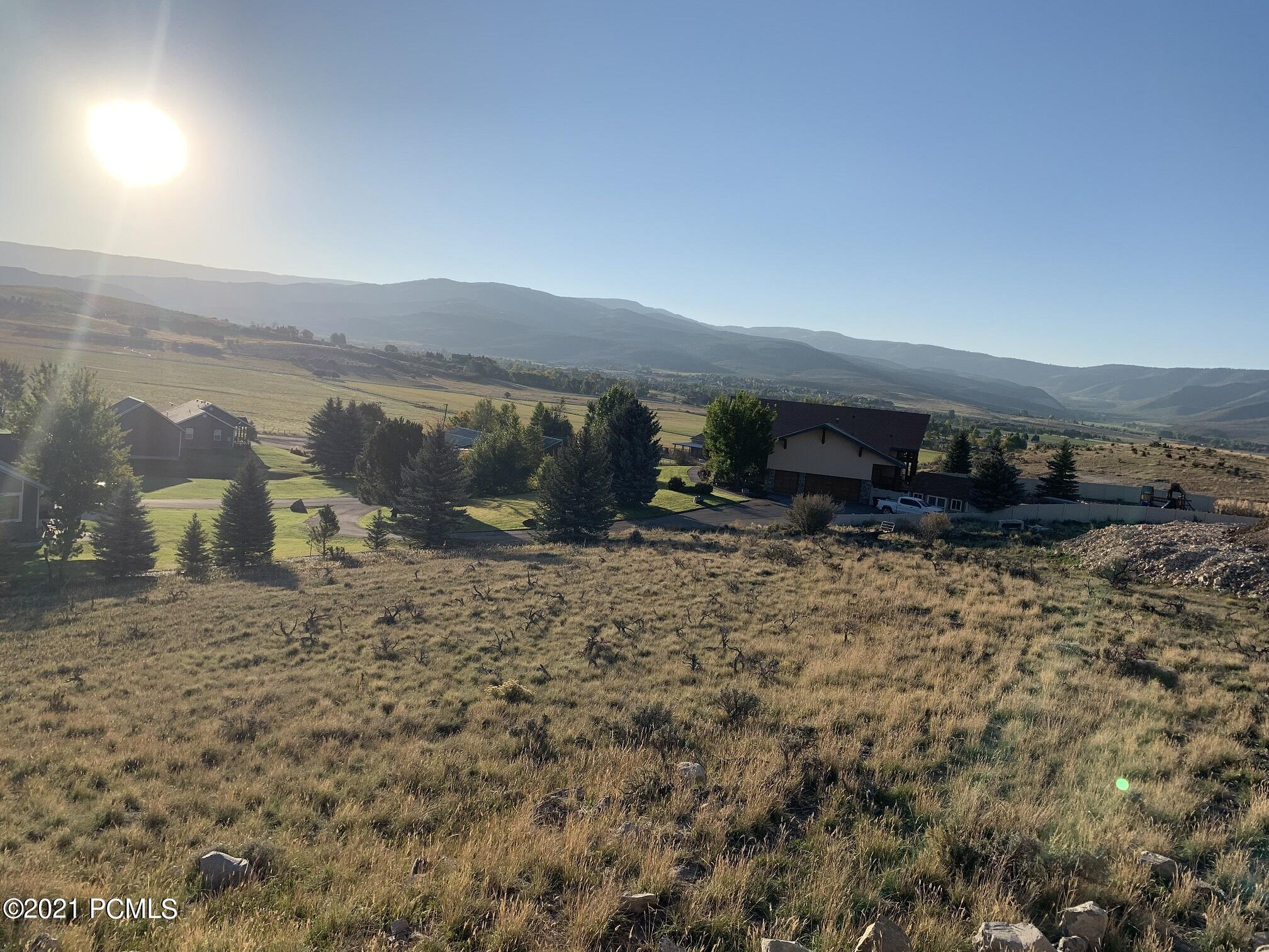 437 Old Stone Rd. Road, Heber City, Utah 84032, ,Land,For Sale,Old Stone Rd.,12103912