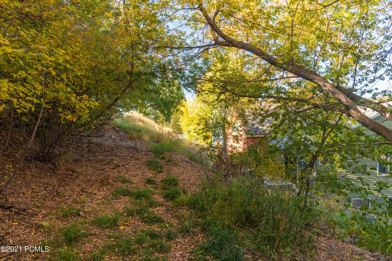Image for 455  Woodside Avenue