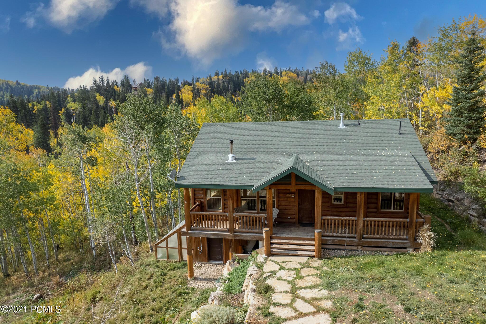 1091 Beaver Circle, Coalville, Utah 84017, 4 Bedrooms Bedrooms, ,2 BathroomsBathrooms,Single Family,For Sale,Beaver,12102445