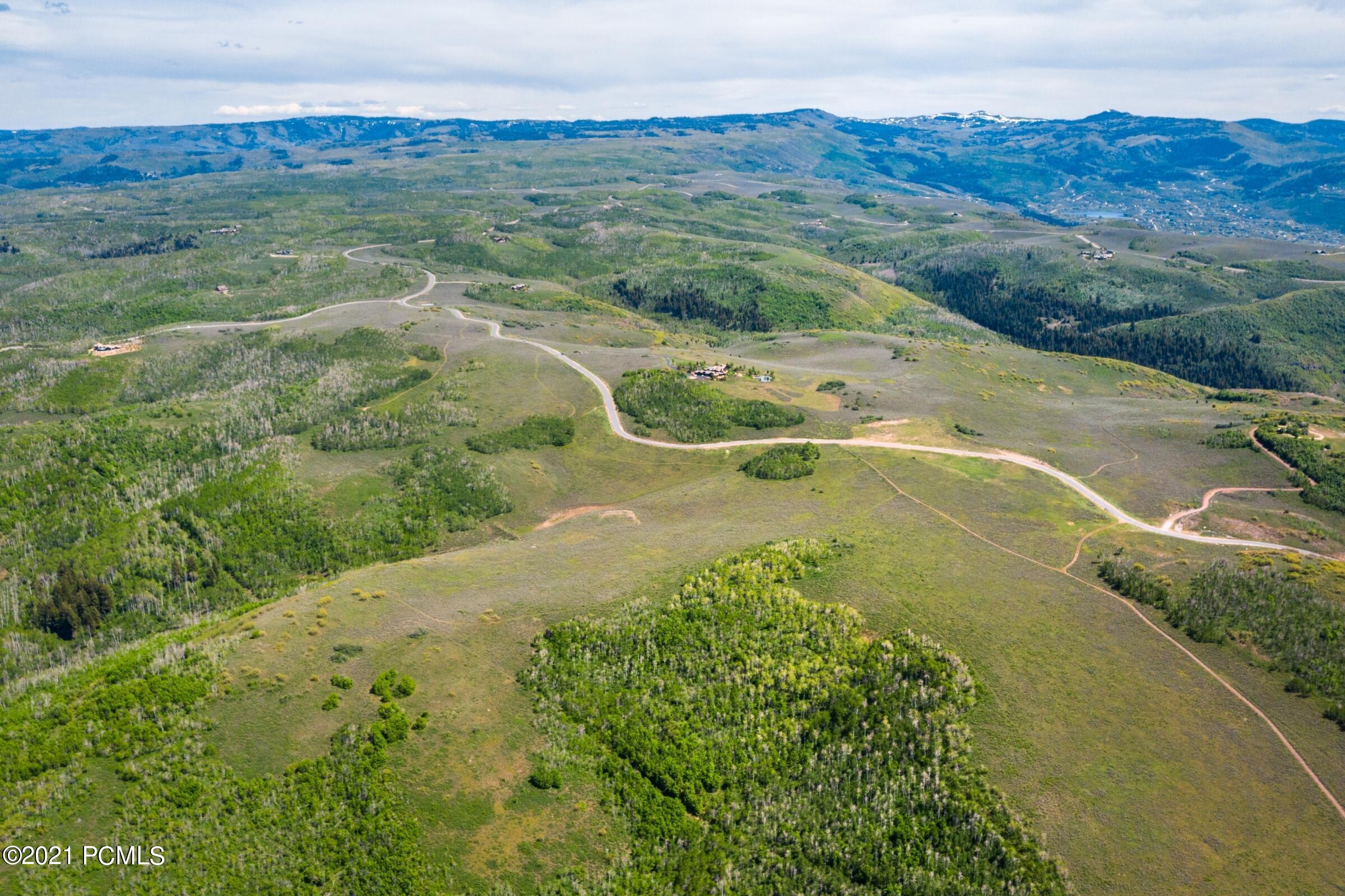 7915 Forest Creek Road, Heber City, Utah 84032, ,Land,For Sale,Forest Creek,12104071