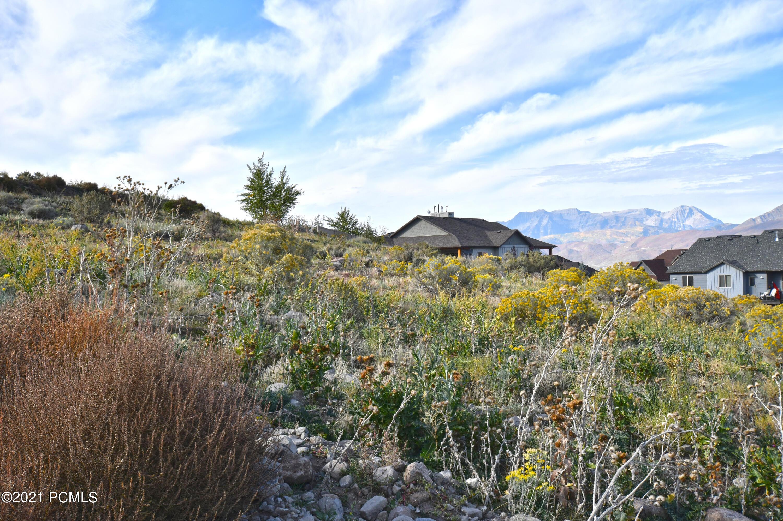 1068 Solstice Circle, Heber City, Utah 84032, ,Land,For Sale,Solstice,12104017