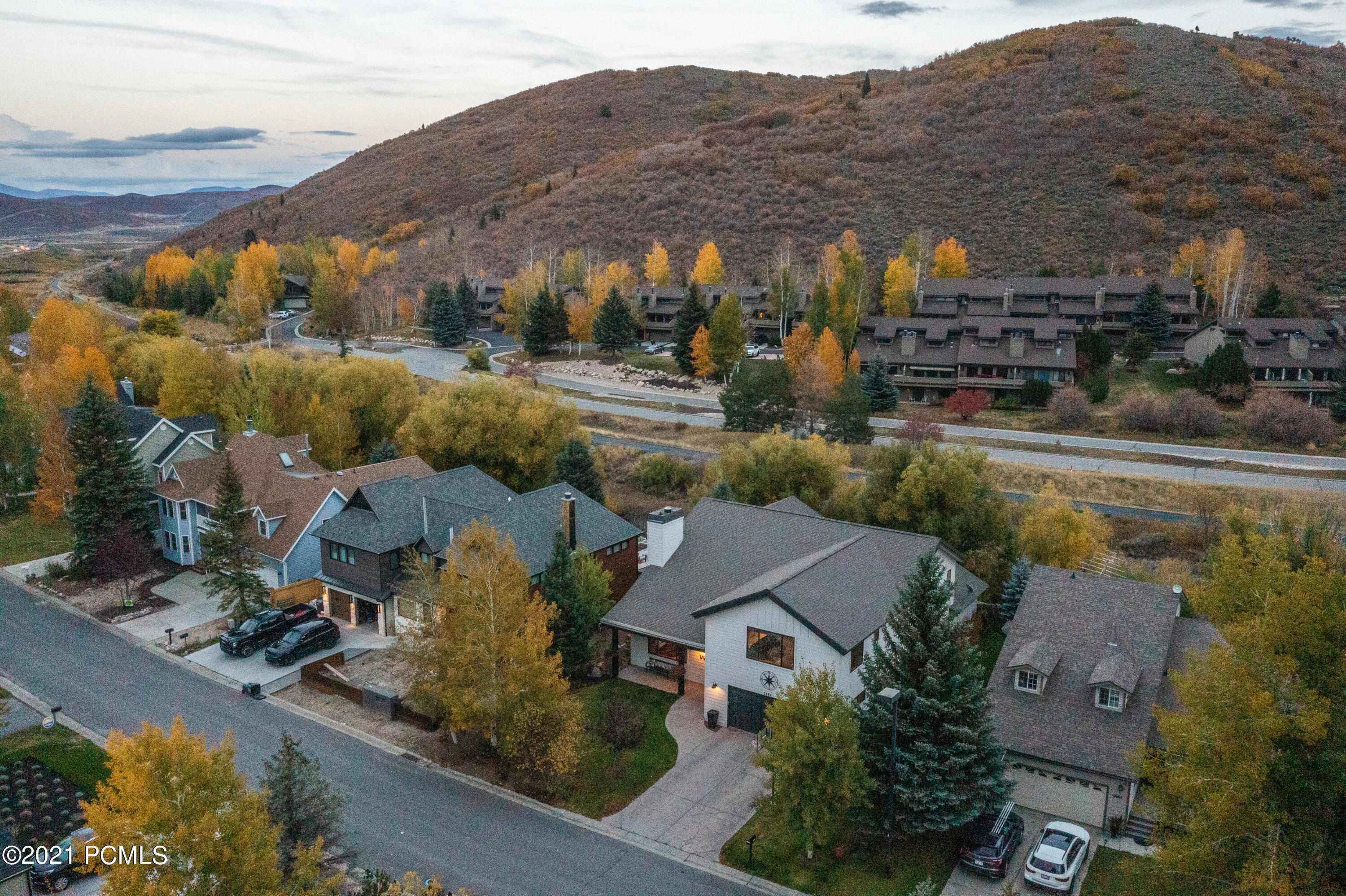 Image for 2684  Annie Oakley Drive