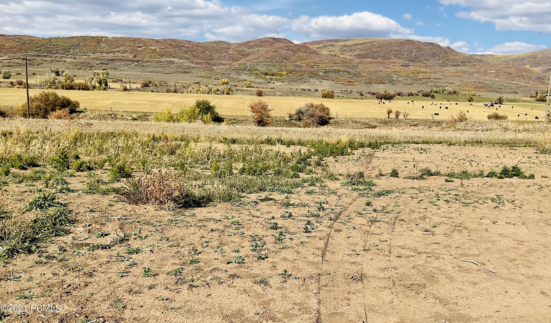 1858 Farmhouse Falts, Peoa, Utah 84061, ,Land,For Sale,Farmhouse Falts,12104059