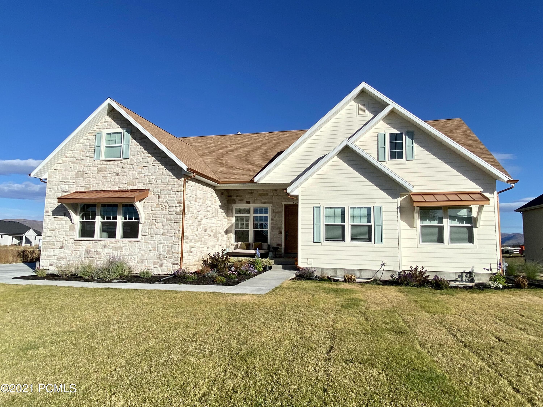 492 Aspen Road, Francis, Utah 84036, 7 Bedrooms Bedrooms, ,4 BathroomsBathrooms,Single Family,For Sale,Aspen,12104095