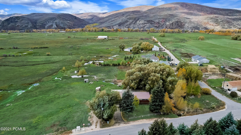 5319 Wooden Shoe Lane, Peoa, Utah 84061, 4 Bedrooms Bedrooms, ,3 BathroomsBathrooms,Single Family,For Sale,Wooden Shoe,12104129