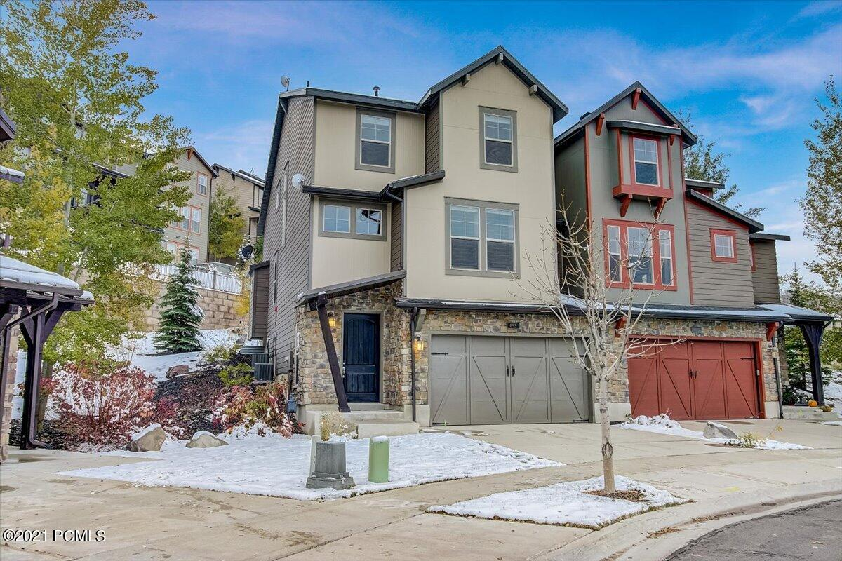 893 Benjamin Place, Kamas, Utah 84036, 5 Bedrooms Bedrooms, ,5 BathroomsBathrooms,Condominium,For Sale,Benjamin,12104152
