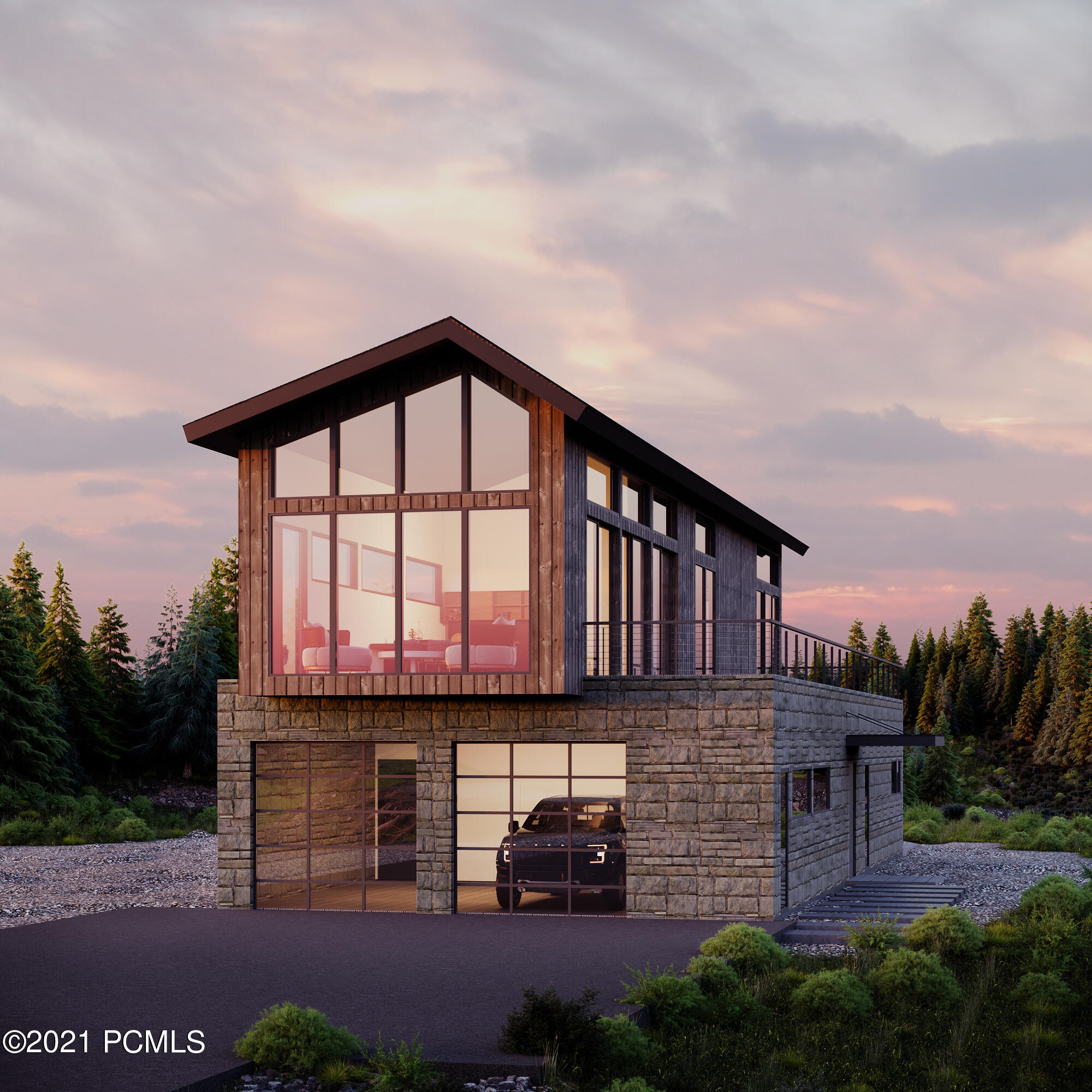 6908 Staffin Drive, Heber City, Utah 84032, 4 Bedrooms Bedrooms, ,4 BathroomsBathrooms,Single Family,For Sale,Staffin,12104204