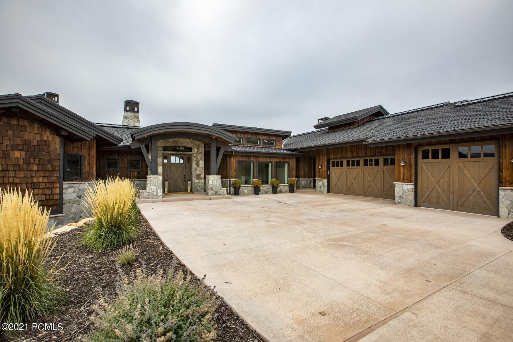 228 Ibapah Peak Drive, Heber City, Utah 84032, 5 Bedrooms Bedrooms, ,5 BathroomsBathrooms,Single Family,For Sale,Ibapah Peak,12104116