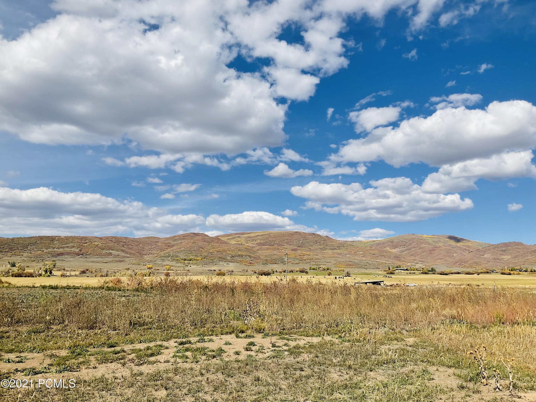 1820 Farmhouse Flats, Peoa, Utah 84061, ,Land,For Sale,Farmhouse Flats,12104216