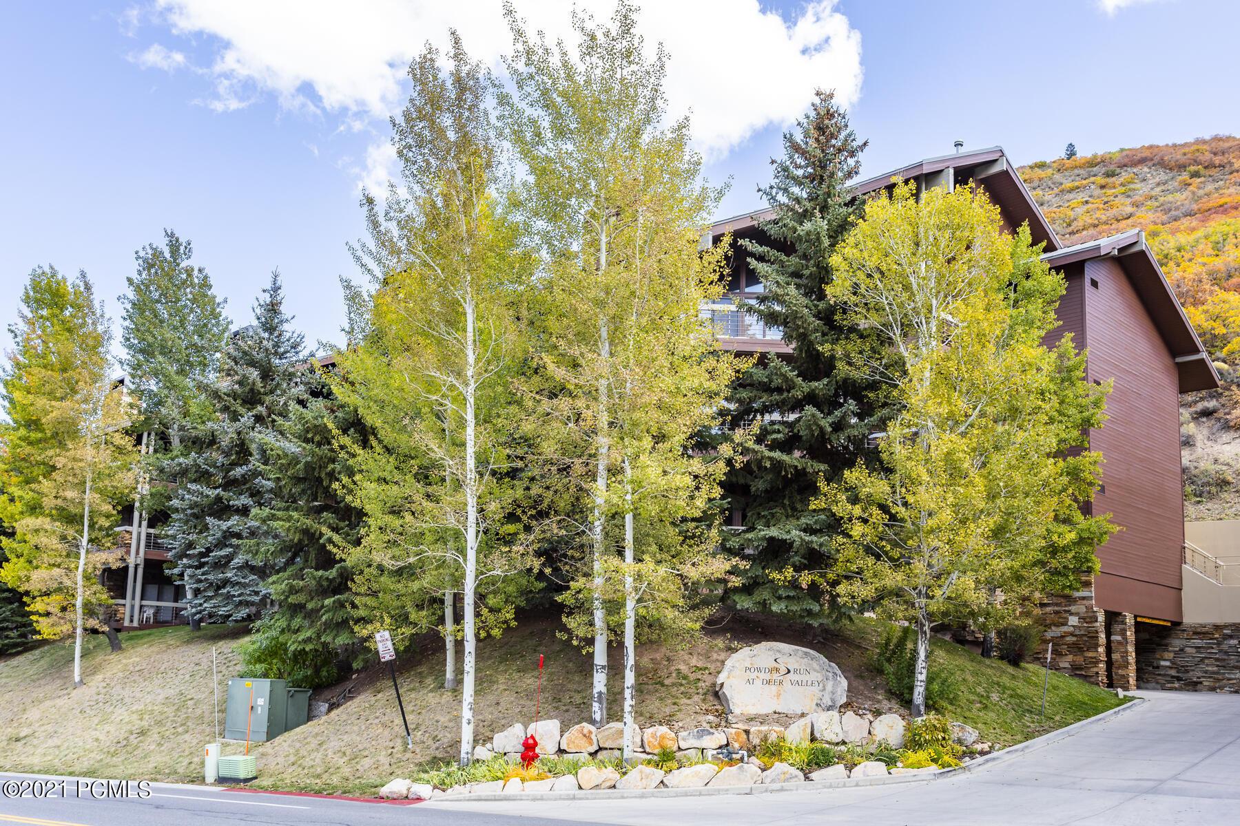 2470 Deer Valley Drive, Park City, Utah 84060, 2 Bedrooms Bedrooms, ,3 BathroomsBathrooms,Condominium,For Sale,Deer Valley,12104217