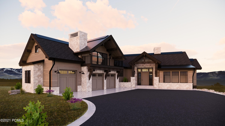 956 Chimney Rock Road, Heber City, Utah 84032, 4 Bedrooms Bedrooms, ,6 BathroomsBathrooms,Single Family,For Sale,Chimney Rock,12104214
