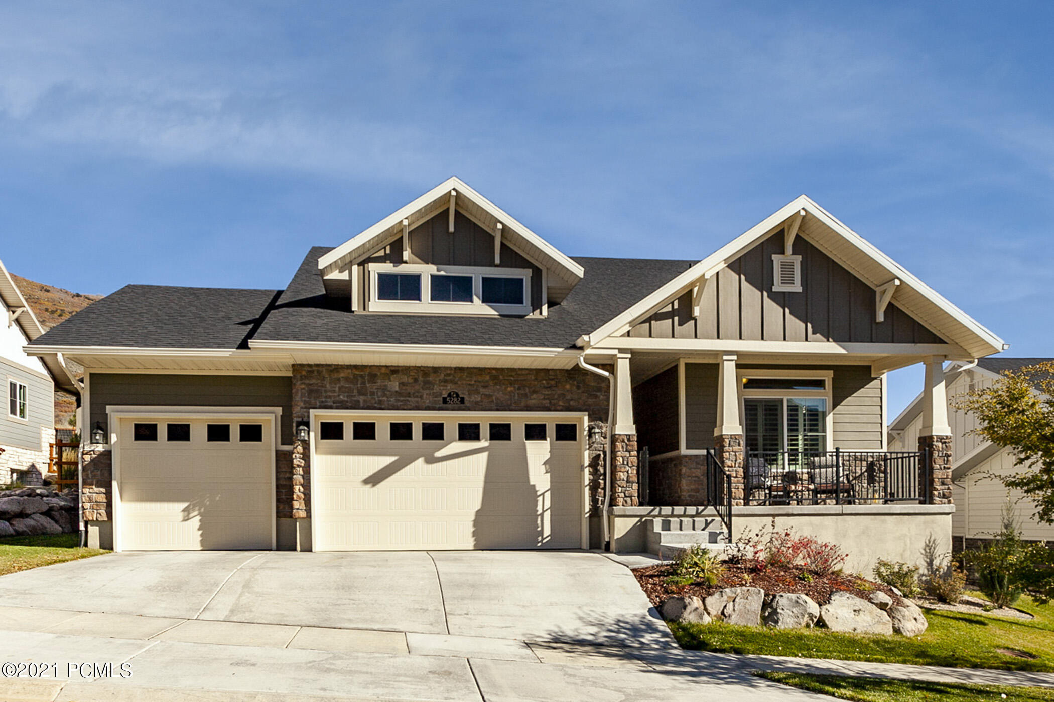 5282 Oldgate Road, Heber City, Utah 84032, 4 Bedrooms Bedrooms, ,4 BathroomsBathrooms,Single Family,For Sale,Oldgate,12104261