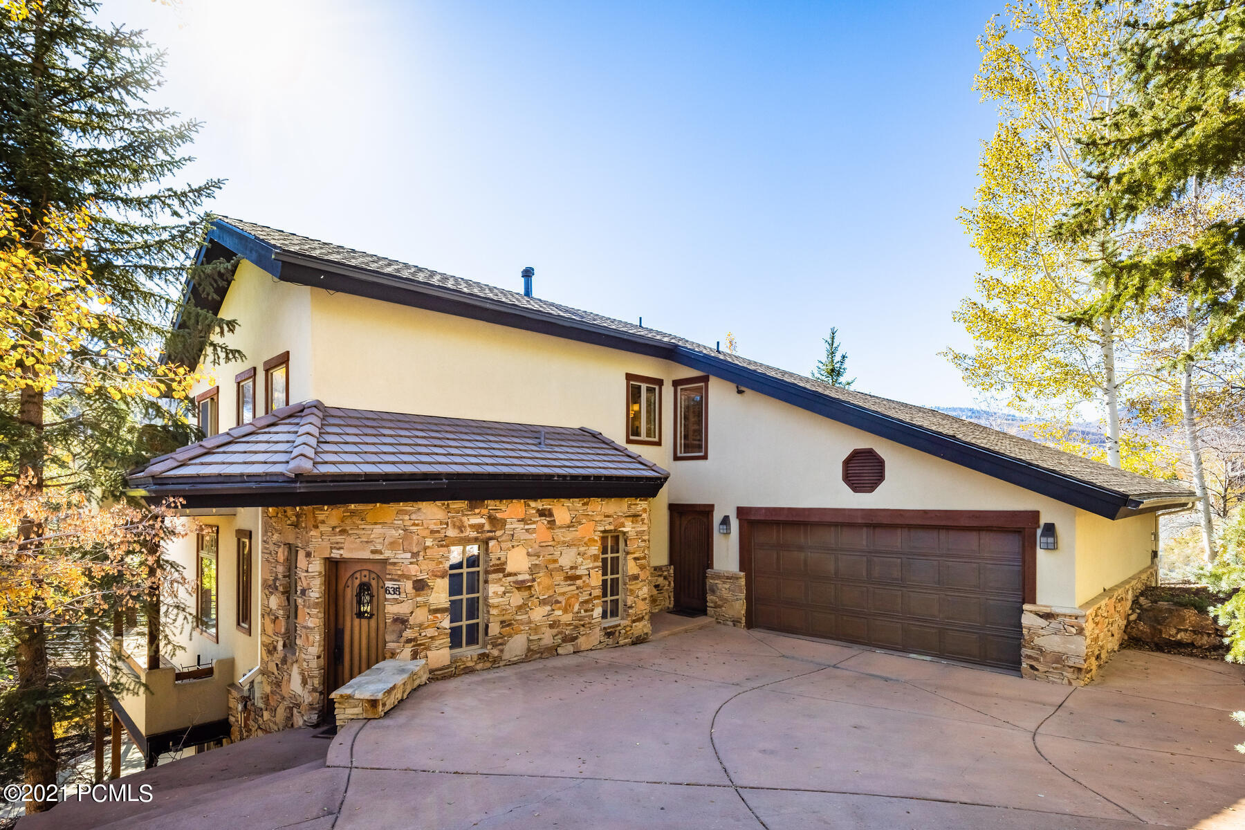 635 Mellow Mountain Road, Park City, Utah 84060, 3 Bedrooms Bedrooms, ,4 BathroomsBathrooms,Single Family,For Sale,Mellow Mountain,12104208
