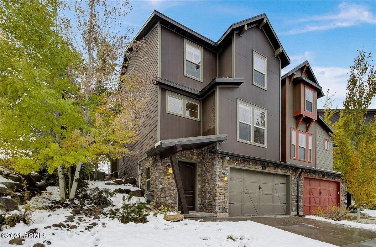 811 Abigail Drive, Kamas, Utah 84036, 5 Bedrooms Bedrooms, ,5 BathroomsBathrooms,Condominium,For Sale,Abigail,12104268