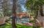 1820 Fairmount Avenue, La Canada Flintridge, CA 91011