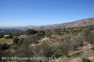 6944 Parsons Trail