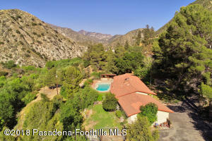 4137 Big Tujunga Canyon Road