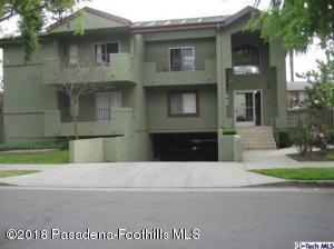 372 E Ashtabula Street, 104