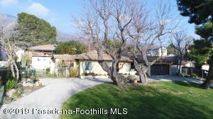 3115 Los Olivos Lane
