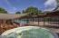 3921 Altura Avenue, La Crescenta, CA 91214