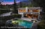 5305 Pineridge Drive, La Crescenta, CA 91214