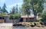 2750 Rock Pine Lane, La Crescenta, CA 91214