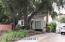 3363 Mills Avenue, La Crescenta, CA 91214