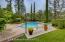 2305 Henrietta Avenue, La Crescenta, CA 91214