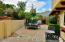 3000 Buckingham Road, Glendale, CA 91206